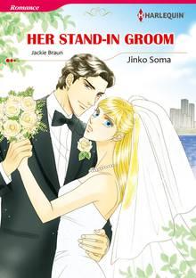 SBCEN-9784596647405 Manga