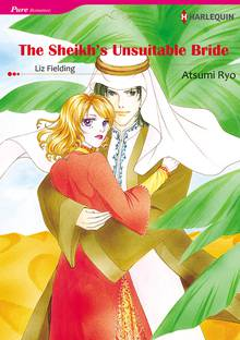 SBCEN-9784596647412 Manga