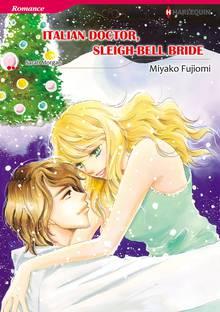 SBCEN-9784596647450 Manga