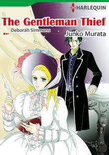 SBCEN-9784596647467 Manga