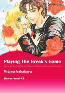 SBCEN-9784596647511 Manga