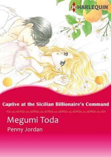 SBCEN-9784596647559 Manga