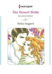SBCEN-9784596647603 Manga