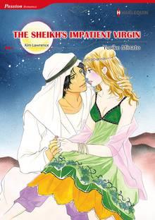 SBCEN-9784596647726 Manga