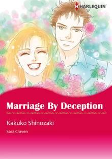 SBCEN-9784596647733 Manga