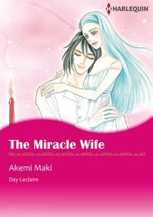 SBCEN-9784596647764 Manga