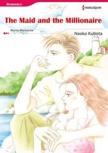 SBCEN-9784596647788 Manga
