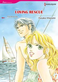SBCEN-9784596647795 Manga