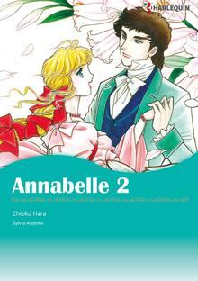 SBCEN-9784596647870 Manga