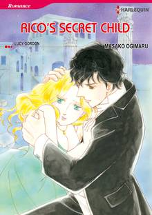 SBCEN-9784596648020 Manga
