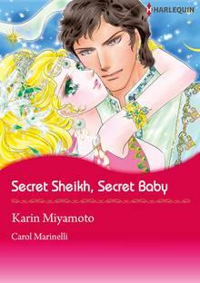 SBCEN-9784596648068 Manga