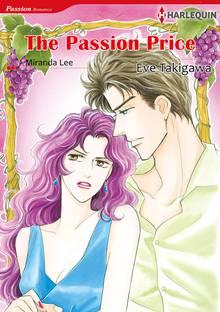 SBCEN-9784596648464 Manga