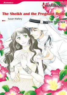 SBCEN-9784596648488 Manga