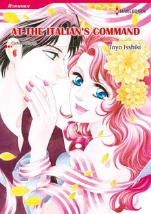 SBCEN-9784596648501 Manga