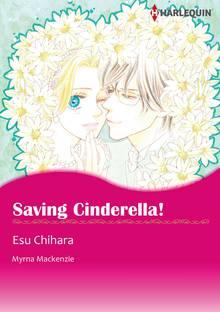 SBCEN-9784596648556 Manga