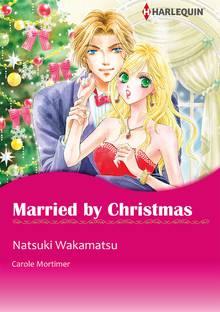 SBCEN-9784596648570 Manga