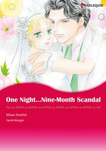 SBCEN-9784596648600 Manga