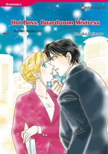 SBCEN-9784596648624 Manga