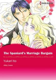 SBCEN-9784596648631 Manga