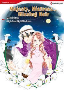 SBCEN-9784596648648 Manga