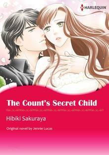 SBCEN-9784596781345 Manga