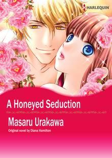 SBCEN-9784596781482 Manga