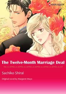 SBCEN-9784596781550 Manga