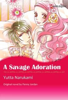 SBCEN-9784596781598 Manga