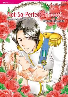 SBCEN-9784596781604 Manga