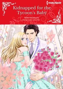 SBCEN-9784596782793 Manga