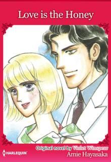 SBCEN-9784596785350 Manga