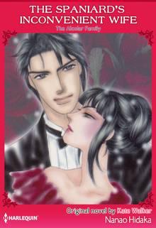 SBCEN-9784596785367 Manga