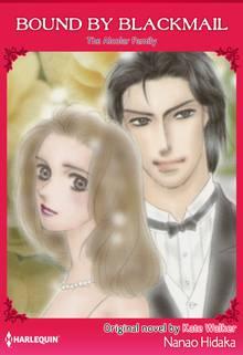 SBCEN-9784596785374 Manga