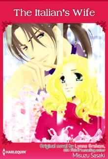 SBCEN-9784596785398 Manga