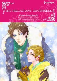 SBCEN-9784596785435 Manga