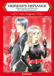 SBCEN-9784596785459 Manga