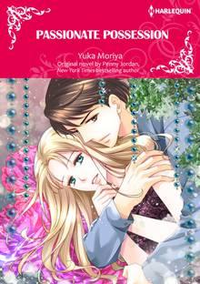 SBCEN-9784596785497 Manga