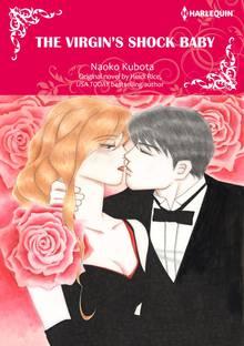 SBCEN-9784596785510 Manga