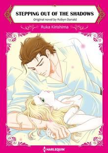 SBCEN-9784596785527 Manga