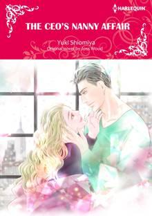 SBCEN-9784596785534 Manga