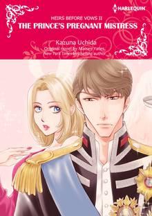 SBCEN-9784596785541 Manga