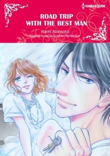SBCEN-9784596785558 Manga