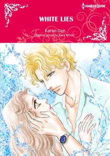 SBCEN-9784596785565 Manga