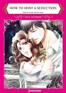 SBCEN-9784596785619 Manga