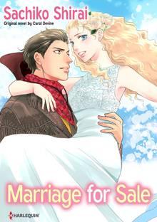 SBCEN-9784596785688 Manga