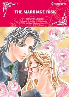 SBCEN-9784596785756 Manga