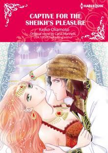 SBCEN-9784596785763 Manga