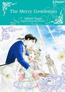 SBCEN-9784596785862 Manga