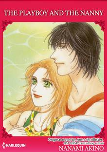 SBCEN-9784596789549 Manga