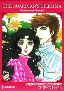 SBCEN-9784596789556 Manga